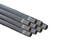 42-50-60mm Drill Rod, Drill Pipe, Core Barrel, Mineral Exploration, Geological Drilling
